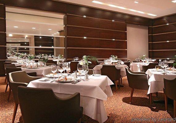 hotel mediterranean rhodos